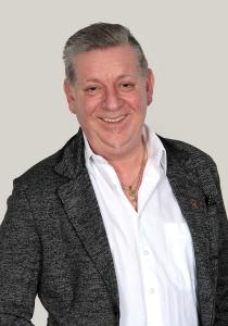 Wolfgang Kalt