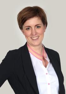 BSC. Ines Wandaller