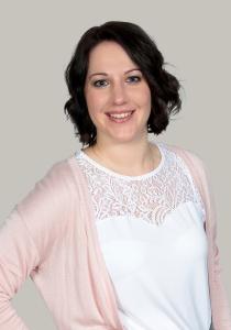 Ing. Carina Steiner